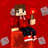 RedstoneMvv