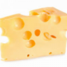 TheCheesetable1