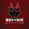 Nastrix