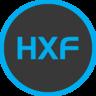 Hexfury