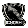 ignashi