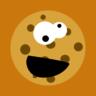 CookieManPlayz