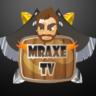MrAxe