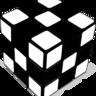 CubeTale