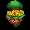 Sacred Isles
