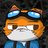 SUPER_FIRE_CAT