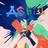 AshishX