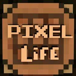 PixeLife