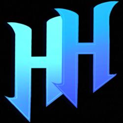 Hytale Hub Staff