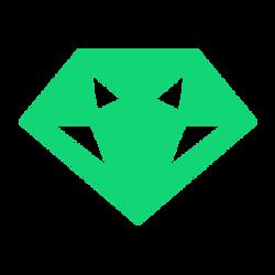 EmeraldNode