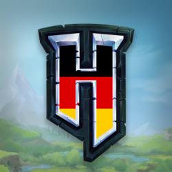 Deutsche Hytale Community