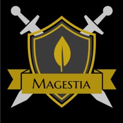 Magestia