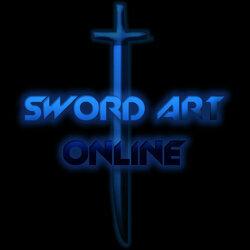 SwordTale