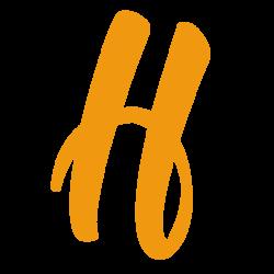 Heleria