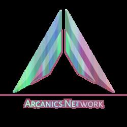 Arcanics Network