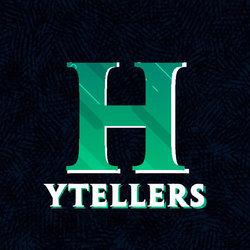 Hytellers - Pre-Elite