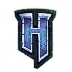 🔥Hytale HispanoHablante Español🔥