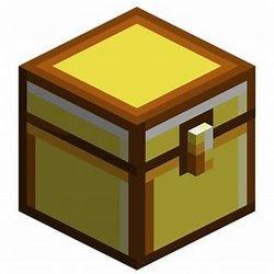 Hyzex - Pre-Release