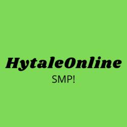 HytaleOnline