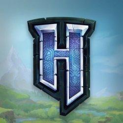 Hytale OCE