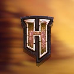 The Hylak