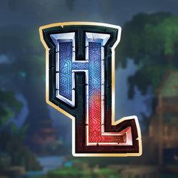 Hytale Legion