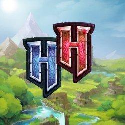 HytaleHero