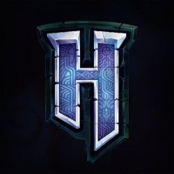 Sin | Hytale Guild
