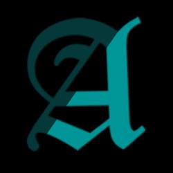 AsmodeusHub