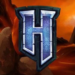 Ryze I Hytale Guild