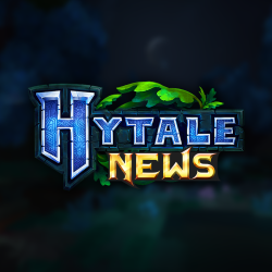 Hytale News