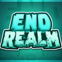 EndRealm