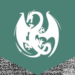 Halcyon | Hytale Guild