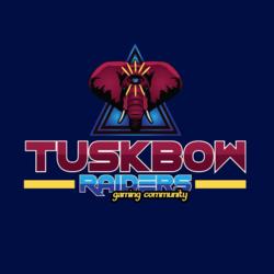 Tuskbow Raiders