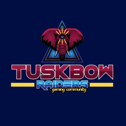 Tuskbow Raiders