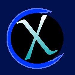 XyberC