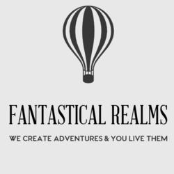 Fantastical Realms