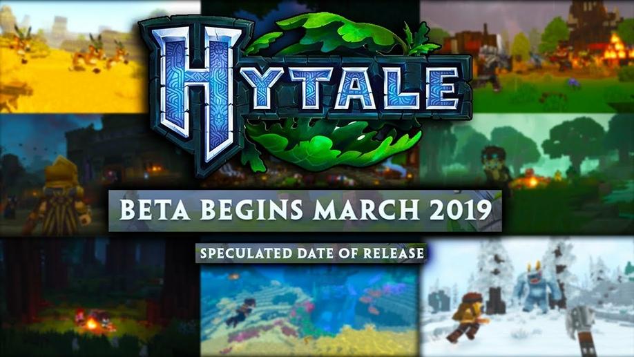 Planet Hytale | Hytale Forums | Hytale Community Fansite