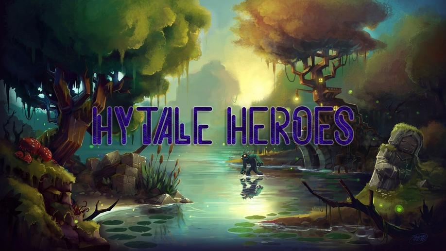 Hytale Servers | Hytale Forums | Hytale Community Fansite
