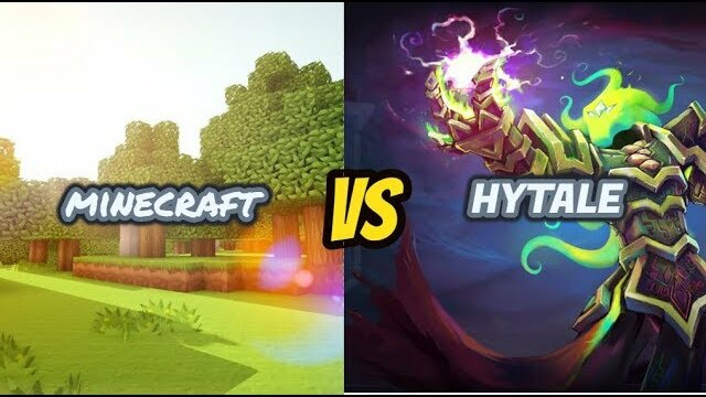 Why Hytale will be better than Minecraft // The Ultimate