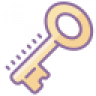 [Minecraft] Retrieve OP » Your own secret password to get opped on servers!